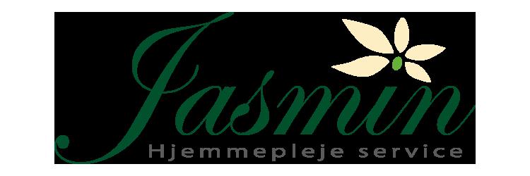 Jasmin hjemmepleje